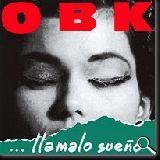 Compro material NO Oficial de OBK - foto