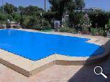 Toldos javier www.toldosjavier.es - foto