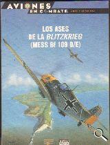 Colección Aviones en Combate Osprey - foto