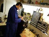Reparacion y venta  de acordeones!!! - foto