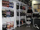Fabricacion de acordeones ITALIANAS - foto