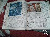ASTROLOGIA CHINA Y ASIRIA - foto