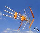 Tienes poblemas con tu antena o tdt - foto