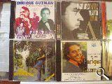 Grandes exitos en compact disc - foto