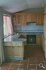 MIL ANUNCIOS.COM - Muebles antiguos. Muebles de cocina ...