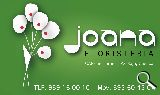 joana floristeria - foto