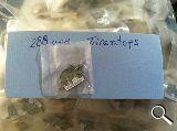 liquidacion lotes de pins - foto