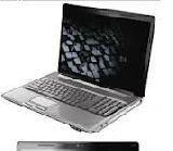 Compraventa ordenadores, portatiles - foto
