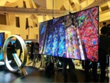 Compro televisores-samsung-LG,Sony.. - foto