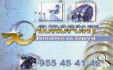 Almacen De Fontaneria Eurofont - foto