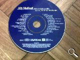 ally mcbeal for once in my life,cd - foto