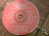 ally mcbeal heart and soud,cd musica - foto