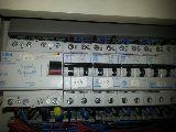 Electricista en LEON     619 71 44 61 - foto