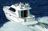 NAUTIPOL 7MARES 1030 FLYBRIDGE - foto