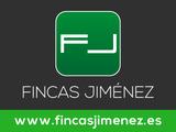 MADRID.  // WWW. FINCASJIMENEZ. ES - foto