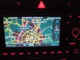 DVD navegador Audi RNSE DJ 2020 - foto