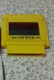 Juegos de los 80  recambio y 90 pikachu - foto