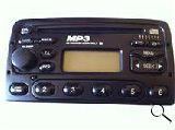compro radio ford focus mk1 - foto