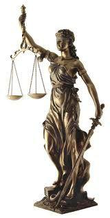 Despacho actium abogados - foto