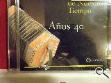 Musica denuestro tiempo40/50/60/70/80/90 - foto