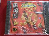 Cds musica rock 50/70 nueva trova cubana - foto