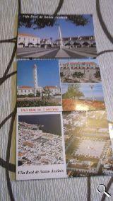 postales portugal - foto