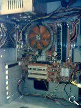 Reparacion de ordenadores - foto