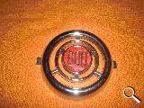 RECAMBIOS SEAST 600- N D EL 850 - foto