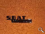 SEAT 600 REPUESTOS - foto