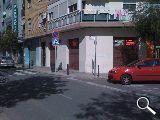BARRANCO - HERNAN CORTES 26 - foto