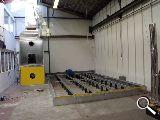 Tecnico montador cabinas - foto