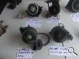 Ventiladores de calefaccion - foto