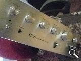 Teac asm 30 amplificador hifi  TEAC - foto