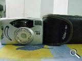 Oferta 2 camaras - foto