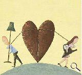 Abogado divorcio express Albacete 149eur - foto