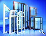 Ofertas ventanas y puertas - foto