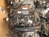 motor FMBA - foto