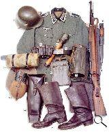 Segunda guerra mundia - foto
