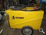 SAIND GADES 521 - foto