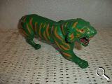 Masters del universo pantera tigre - foto