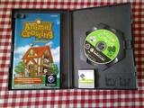 Vendo juegos Gamecube y acessorios - foto