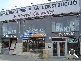 BAÑOS-COCINAS-CERAMICAS - foto