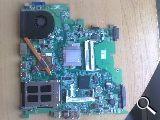 Placa base acer aspire 1690 - foto