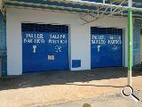 TALLER REPARACION DE MOTORES FUERABORDAS - foto