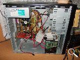 arreglar y reparar ordenador - foto