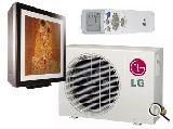Instalador aire acondicionado en malaga - foto