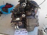 componentes de calefaccion vectra B - foto