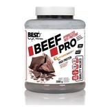beef power 2kg proteina de cookies - foto
