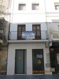 CENTRO CALLE PALACIO - PALACIOS 37 - foto