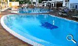 Limpiamos   y  rejuntamos   piscinas - foto